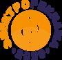 logo_er_0
