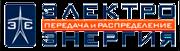 eepr-logo